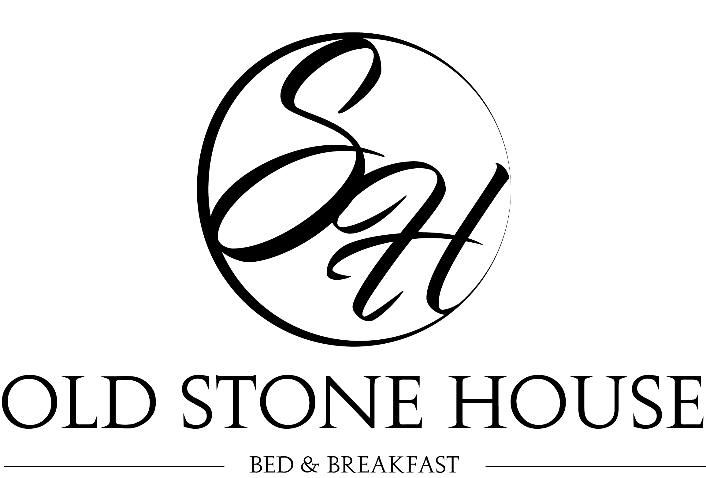 Old Stone Bed & Breakfast